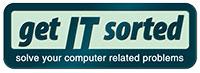 www.get-it-sorted.com logo